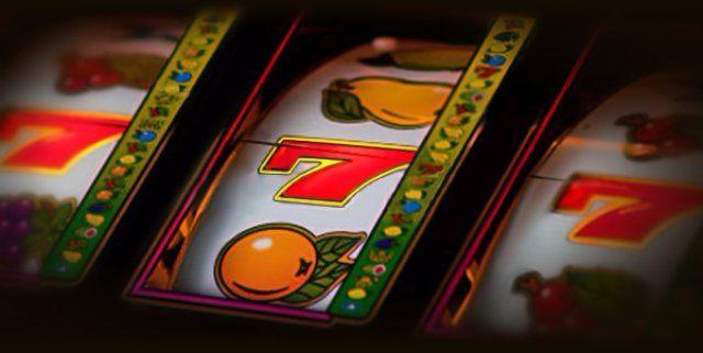 Игровое заведение онлайн Вулкан – тут можно играть бесплатно!