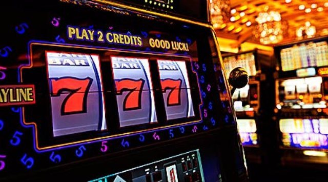 Онлайн-казино Вавада – лучший игровой клуб