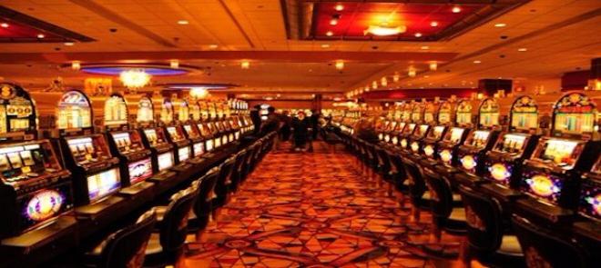 Почему популярны онлайн Azimut Casino