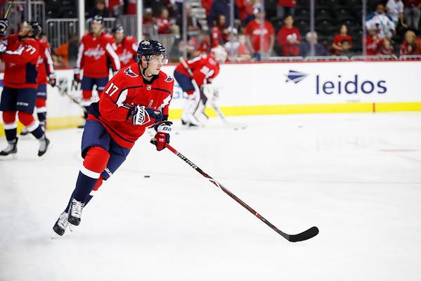 Бабаев: у Шумакова есть конкретное предложение из НХЛ, сейчас ведем переговоры