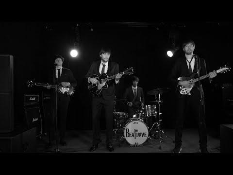 Игроки ЦСКА снялись в музыкальном клипе в образах группы The Beatles