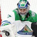Метсола, Чудинов, Гусев и Мисюль - лучшие игроки второго раунда плей-офф КХЛ