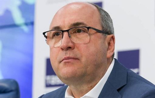 Есмантович: кто не любит ЦСКА, обозначтесь, поздравьте и скажите, что дилетанты