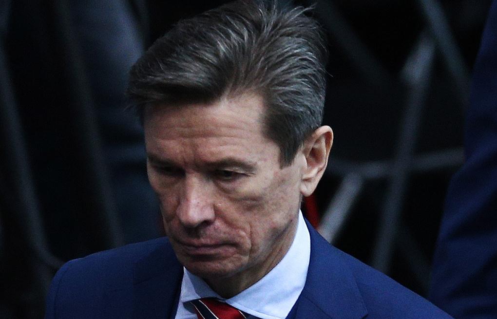 Быков: ЦСКА недооценил СКА после шести побед подряд в текущем сезоне