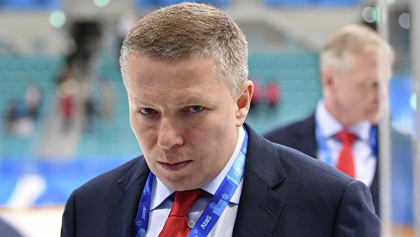 Чистяков: вытащили на характере один из самых важных матчей чемпионата мира