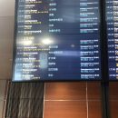 Рейс сборной России в аэропорт Шереметьево из Братиславы задерживается
