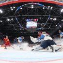 ФХР пожелала сборной Финляндии успеха в финале ЧМ против Канады