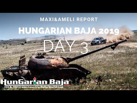 Васильеву пришлось пойти на штраф, чтобы получить новые колёса на Бахе Венгрии