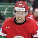Платт: готов выступать за сборную Беларуси при любом тренере