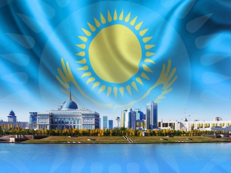Источник: в чемпионате Казахстана может появиться клуб из России