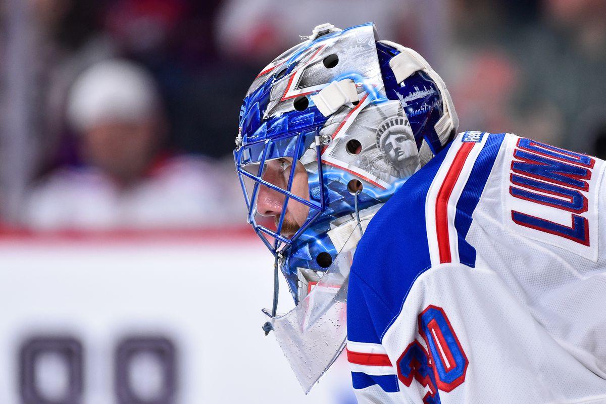 Лундквист: физически Какко готов к НХЛ