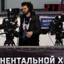 Матчи КХЛ покажут в Южной Корее и Болгарии