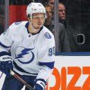 Сергачёв  о первом голе в сезоне НХЛ: главное, что удалось помочь команде