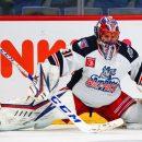 АХЛ: Шестёркин продлил личную победную серию до шести матчей