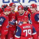 Коваленко: плей-офф можно выиграть, попав туда с 8-го места, как