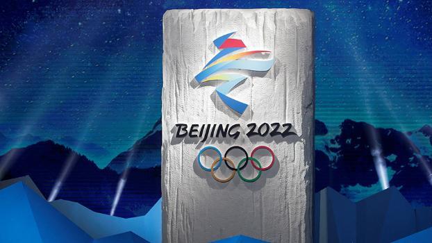 НХЛ назвала условие, при котором может отпустить игроков на ОИ-2022