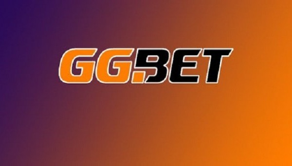Делайте ставки вместе с GGBet