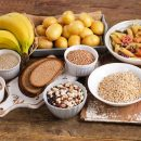Продукты с высоким индексом сытости – как помогут держать вес в норме